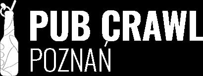 Poznań Pub Crawl
